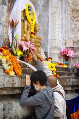 India_0119