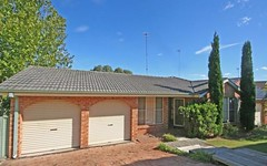 10 Crosby Close, Lakelands NSW