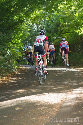 UCI MJ 2.1 Koksijde 115