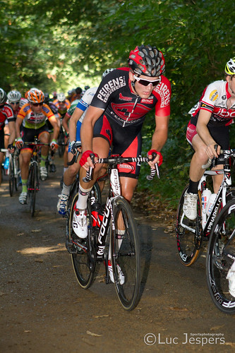 UCI MJ 2.1 Koksijde 113