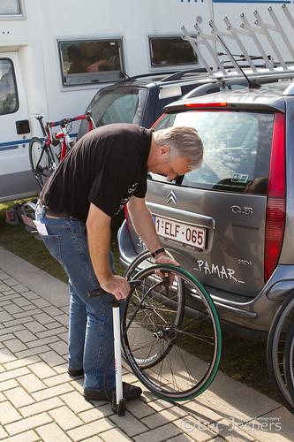 UCI MJ 2.1 Koksijde 005