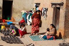India_0855