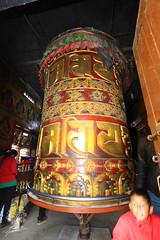 India_1040