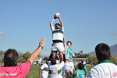 DSC_8863 (Rugby Old Green) Tags: rugby estacincentral arusa noviciado oldgreen