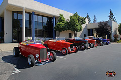 013barsc20152015 by BAYAREA ROADSTERS