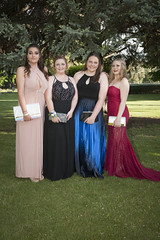 Duval year 12 formal 1 (58) (David Elkins Photography Australia) Tags: