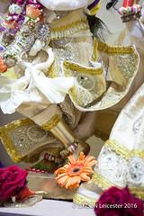 Janmashtami_250816_IMG_2863 (iskcon leicester) Tags: radhamadhava radha madhava srila prabhupada august 2016 janmashtami citycentre festival leicester drama music arts gopidots party birthday krishna hare rama maha mantra meditation bhaktiyoga bhakti