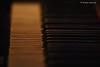 "Kulturwochen 2016 ""Frankfurter Botschaft"" 03 (stefan.chytrek) Tags: offenekulturwochen frankfurterbotschaft antagontheateraktion antagon protagonev fechenheim festival theater performance frankfurtammain frankfurt"