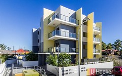 25/1B Premier Lane, Rooty Hill NSW