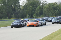 _JIM1843_4662 (Autobahn Country Club) Tags: autobahn autobahncc autobahncountryclub racing racetrack racecar mazda miata mazdaspeed