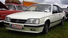 Opel Monza (vwcorrado89) Tags: opel monza a a2