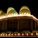 Manama cultural center