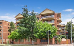 39/25 Kildare Road, Blacktown NSW