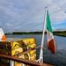 DSC_1803 Corrib Princess, Galway, Ireland