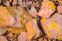 Coloured Rocks (Serendigity) Tags: brycecanyonnationalpark nature usa landscape unitedstates utah outdoors rocks