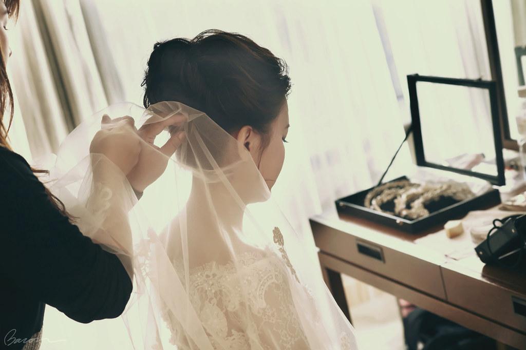 Color_015, BACON, 攝影服務說明, 婚禮紀錄, 婚攝, 婚禮攝影, 婚攝培根,台中裕元酒店, 心之芳庭