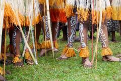 PNG 06 (travelationship) Tags: travel travelationship travelphotography png papuanewguinea gorokashow goroka