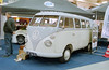 "XF-36-31 Volkswagen Transporter kombi 1967 • <a style=""font-size:0.8em;"" href=""http://www.flickr.com/photos/33170035@N02/30009686655/"" target=""_blank"">View on Flickr</a>"