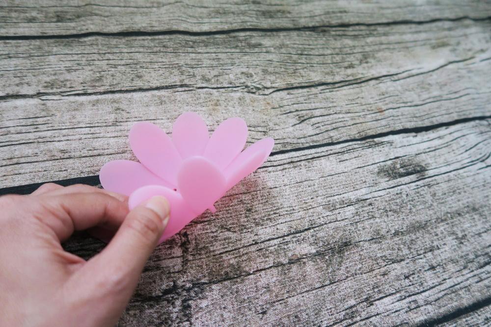 日本山崎生活美學/收納/小物