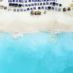 Aerial Drone Photos (spaceCityDrone) Tags: the blue waters antigua unbelievable photo louisavedenskaya drones dji dronegear dronestagram droneoftheday dronefly aerialphotography dronesdaily quadcopter phantom4 dronephotography inspire1 dronephoto dronelife phantom3 phantom2 djiglobal djiphantom djiinspire1 travelonfire travel adventure instatravel traveltheworld wonderfulplaces travelphotography bestvacations gopro travelingram