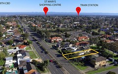 163 Great Western Highway, Oxley Park NSW