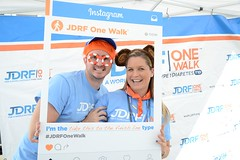 JDRF_Silicon_Valley_One_Walk_2016_0846 (JDRF Greater Bay Area) Tags: jdrf walk santaclara ca usa
