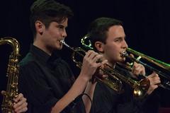 DSC_0130 (igs1863) Tags: 2016 jazz igs153 ipswih grammar school music