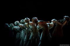 _MG_4079 (DaniloMoroni) Tags: dress england horizontal lestweforget londonengland arts ballet barbican centre culture dancer english entertainment national performance rehearsal stage uk