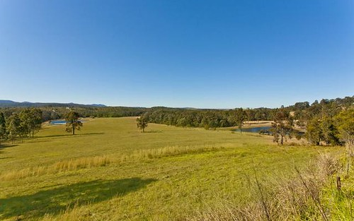 330 Brooks Road, Girvan NSW 2425
