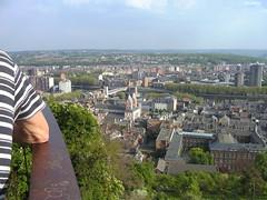 Lige22042011 056 (Rumskedi) Tags: viacrucis monde europa europe rollei belgi belgique belgien lige lige22042011