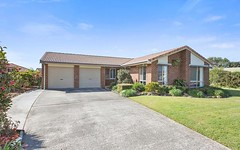 3 Fig Tree Place, East Ballina NSW