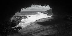 Admirals Arch (mezuni) Tags: flinderschase southaustralia australia au kangarooisland authenticki visitsa ki