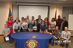 Ken Lager Photography-7194 (Ken Lager) Tags: 119 130 198 2016 academy awards cfa citizen fire graduation november161111 dinner