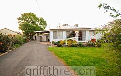 36 Richards Street, Beelbangera NSW