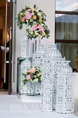 issamariage (IssaEvents) Tags: nunta decor sala aranjamente decoratiuni idei felinare dubai albe flori covor alb nunti valcea