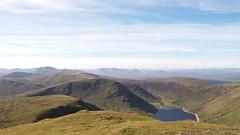 From Stuc an Lochain (monkeyiron) Tags: stucanlochain munro hillwalking glenlyon perthshire
