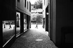 72 (gato-gato-gato) Tags: 35mm asph ch iso200 ilford leica leicamp leicasummiluxm35mmf14 mp mechanicalperfection messsucher schweiz strasse street streetphotographer streetphotography streettogs suisse summilux svizzera switzerland wetzlar zueri zuerich zurigo zrich analog analogphotography aspherical believeinfilm black classic film filmisnotdead filmphotography flickr gatogatogato gatogatogatoch homedeveloped manual rangefinder streetphoto streetpic tobiasgaulkech white wwwgatogatogatoch zrich manualfocus manuellerfokus manualmode schwarz weiss bw blanco negro monochrom monochrome blanc noir strase onthestreets mensch person human pedestrian fussgnger fusgnger passant zurich