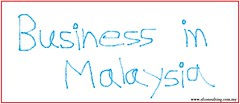 Business_malaysia2 (SFM CONSULTING FIRM SDN. BHD.) Tags: virtual office malaysia company incorporation start restaurant business export import license opening bank account