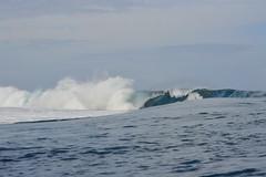thumb_DSC_1417_1024 (minajasmin.lolland) Tags: surfphotography teahoupoo tahiti frenchpolynesia