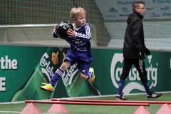 Indoor-Camp Neumnster 26.10.16 - c (41) (HSV-Fuballschule) Tags: hsv fussballschule indoorcamp neumnster vom 2410 bis 28102016