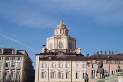 Torino. (coloreda24) Tags: 2015 torino turin piemonte italy italia europe europa canon canonefs1785mmf456isusm canoneos500d