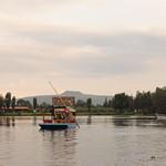 Laguna de Tlilac