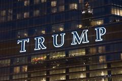 DSC07740 (sylviagreve) Tags: 2016 chicago trumpinternationalhotel