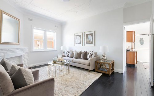 195 Ryde Road, Gladesville NSW 2111