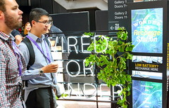 Wired for Wonder 2016, Sydney - The Wonderers (24) (geemuses) Tags: wiredforwonder2016 sydney commbank commonwealthbank cba banks banking speakers thinkers philosophers wonderers attendees corporatephotography business nidaevents
