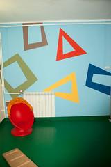 2 (mikuszi) Tags: ayres mikuszi terápia alapozó tsmt kreatív torna grafomotorosfejlesztés játékosiskolaelőkészítőésdiszlexiaprevenció tartásjavítótorna gyógytestnevelés