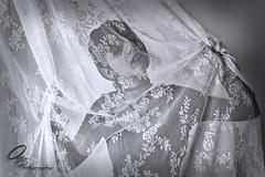 「in aeternum」 (Ortiz_Photography) Tags: nikon 7200 nikond7200 nikonphotography street photography photographyoftheday picoftheday streetphotography sport aggressive inline nikonlovers roller rollers aggresiverollersl dyedhair purplehair dyed hair altmodel model cute beautiful girl redlips dress