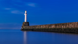 Blue hour @ South breakwater.jpg