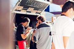 octubre-gijon-feria-de-muestras-food-trucks