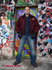 self3176 (Tommy Berlin) Tags: men jeans levis504 alphajacke bomberjacke
